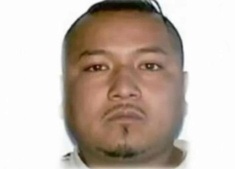 """El papelón del Ejército mexicano: El día que tuvieron en sus manos a """"El Marro"""" y lo dejaron escapar"""