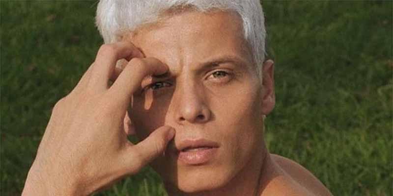 Muere un modelo en la pasarela durante del mayor festival de moda de Brasil