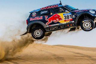 Rally Dakar 2020: todo lo que debes saber