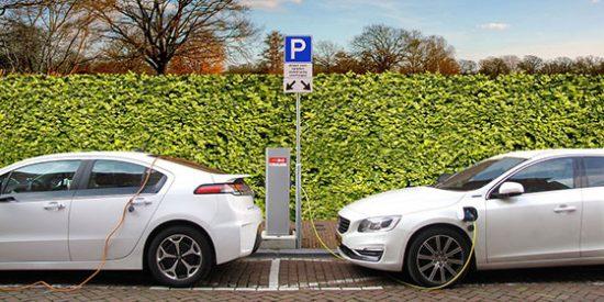 Madrid confirma las ayudas al autoconsumo fotovoltaico y la recarga de coches eléctricos