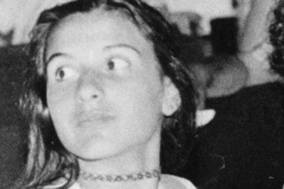 El misterio de la desaparición de Emanuela Orlandi sigue abierto