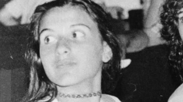 Emanuela Orlandi: El Vaticano abre por primera vez una investigación sobre la adolescente desaparecida en 1983
