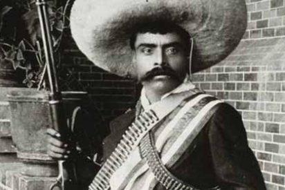 Asecho, traición y emboscada: la trágica muerte del tirano mexicano Emiliano Zapata