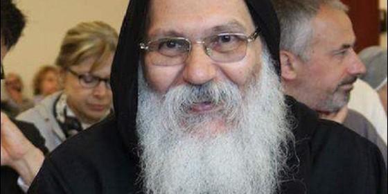 Pena de muerte para dos monjes coptos por matar a un obispo en Egipto