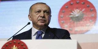 El partido del islamista Erdogan exige anular y repetir las elecciones municipales en Estambul