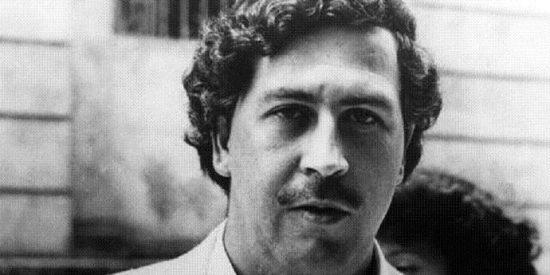 Rolling Stones, la deuda externa, García Márquez y la espada de Bolívar: los mitos de Pablo Escobar