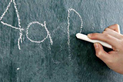 Dichos populares (T): una sabiduría milenaria que se va perdiendo en nuestro lenguaje cotidiano