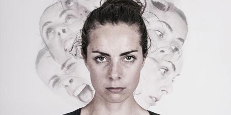 Las personas con esquizofrenia y resistencia a la insulina requieren terapias personalizadas