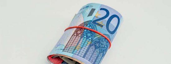 Ibex 35: las cinco claves de las Bolsas este 18 de diciembre de 2020