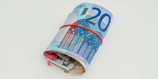 Ibex 35: BBVA se desmarca en la Bolsa tras mejorar sus previsiones