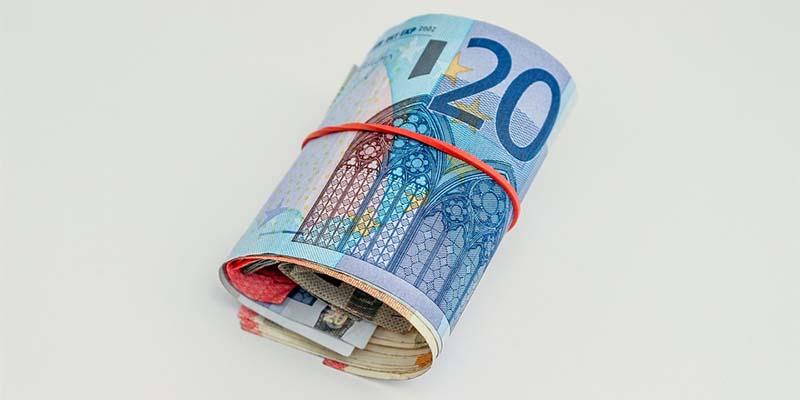 Ibex 35: las cinco claves de las Bolsas este 9 de marzo de 2021