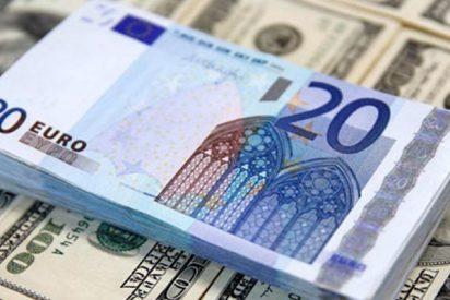 """Tribunal de Cuentas: """"Diplocat pagó más de 300.000 euros a observadores internacionales para el referéndum del 1-O"""""""