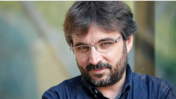 """Dónde está Elisa"": El épico troleo de Twitter a Jordi Évole por sus 'pocas luces'"