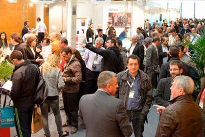 Expo-turismo de negocios abre sus puertas en IFEMA