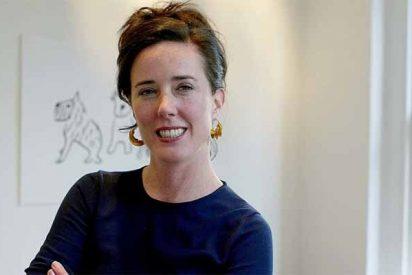 Bolsos: Las seis aportaciones de la diseñadora Kate Spade al mundo de la moda
