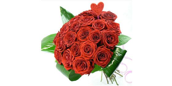 Si te CASAS este año... ¡elige bien tu RAMO de flores!