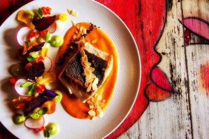 Los mercados gastronómicos de Madrid que no pueden faltar en tu RUTA FOODIE