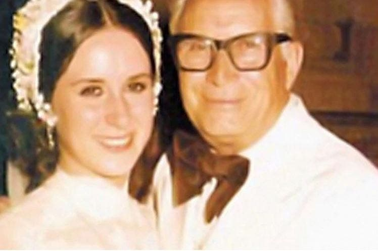 Dejan en libertad a 'La Hiena de Querétaro', la reina de belleza que se enamoró de un sacerdote y mató a sus 3 hijos
