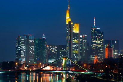 Qué ver en Alemania: Frankfurt