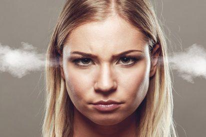 Los olores agradables disminuyen el deseo de fumar