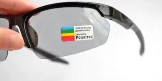5f87defd87 Gafas de sol polarizadas más vendidas en Amazon - Periodista Digital