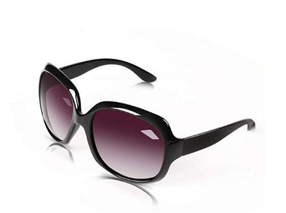 """""""Gafas de mujer polarizadas con protección UV400 diseño retro"""