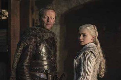 """Cómo y dónde ver la temporada final de """"Game of Thrones"""""""