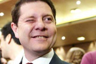 El Tribunal de Cuentas encuentra 1.000 millones de contratos públicos sin justificar del socialista García-Page