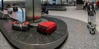 Trucos para preparar la maleta perfecta para tus vacaciones según el destino al que vayas