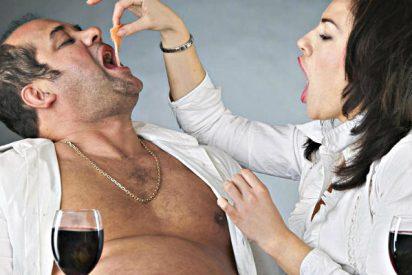 Salud: ¡Los tres factores de riesgo mortal!