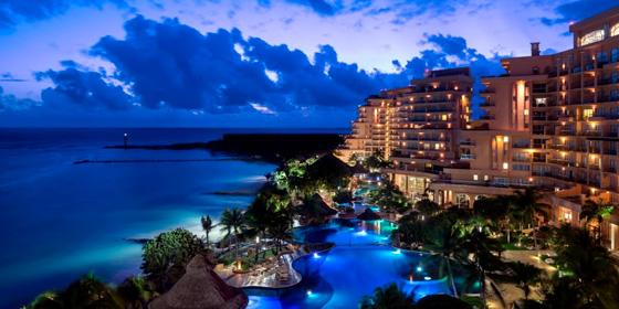 Grupo Posadas abrirá 53 hoteles y resorts en el Caribe