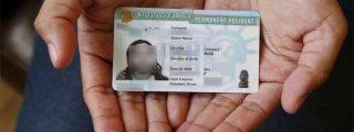EEUU cambia las reglas del juego para obtener la 'Green Card' mediante el matrimonio