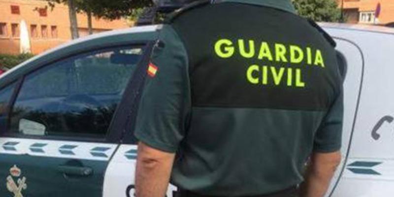 Pontevedra: La Guardia Civil captura al ladrón de una veintena de casas y comercios