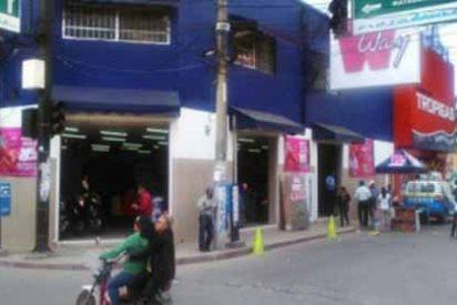 """Por panochas"": Atroz asesinato de dos mujeres por ser lesbianas en Guatemala"