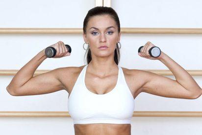 ¿Sabes por qué perder peso en invierno es más fácil?