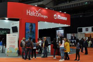 Halcón Viajes y Viajes Ecuador volverán a atender a sus clientes en más de 300 agencias