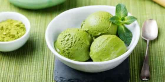 helados fáciles sin heladera
