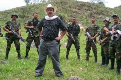 """Viola a 200 niñas y tortura a 70 de sus hijos: La vida del narcotraficante """"El taladro"""""""