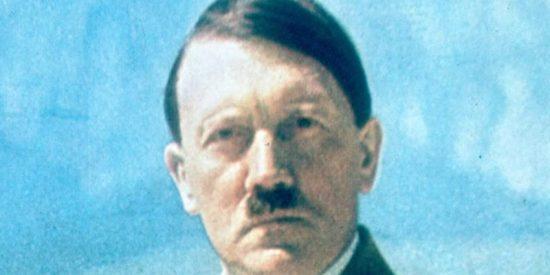 Éstas fueron las últimas palabras de Adolf Hitler
