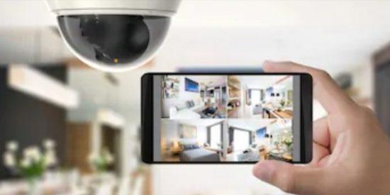¿Qué características tiene un hogar digital?