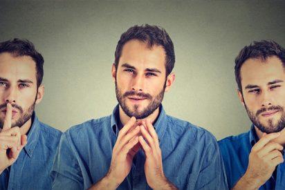 ¿Sabes cuáles son los rasgos necesarios para ser atractivo?