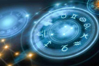 Horóscopo: lo que te deparan los signos del Zodíaco este miércoles 17 abril de 2019