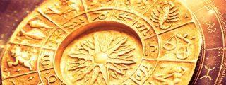 Horóscopo: lo que te deparan los signos del Zodíaco este sábado 13 abril de 2019