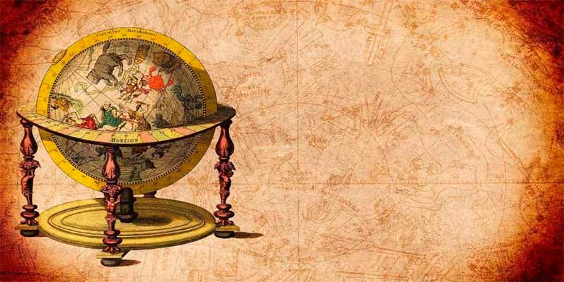 Horóscopo: lo que te deparan los signos del Zodíaco este domingo 7 abril de 2019