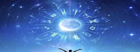 Horóscopo: lo que te deparan los signos del Zodíaco este jueves 11 abril de 2019