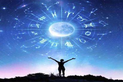 Horóscopo: lo que te deparan los signos del Zodíaco este viernes 5 abril de 2019