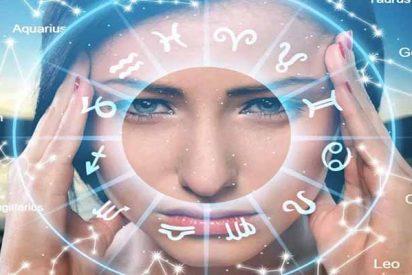 Horóscopo: lo que te deparan los signos del Zodíaco este domingo 14 abril de 2019