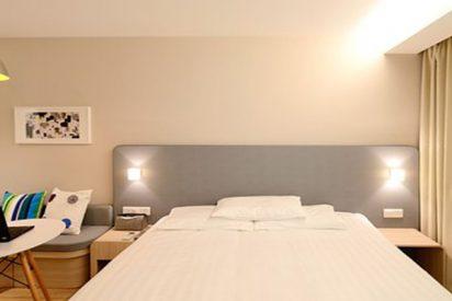 Hotel de Madrid pide 30.000€ por una noche para la final de la Champions