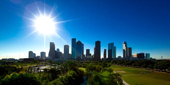 Houston, destino ideal para pasar Semana Santa