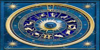 Horóscopo: salud, dinero y amor este 1 de abril de 2020